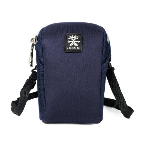 Crumpler Base Layer Pouch M - Sunday Blue