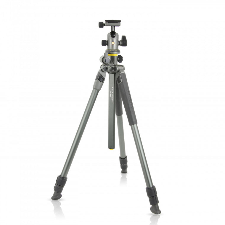 Vanguard ALTA PRO 2+ 263AB 100 Tripod and Ball Head Kit