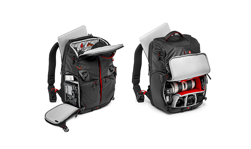 Manfrotto Pro Light 3N1-35 Backpack
