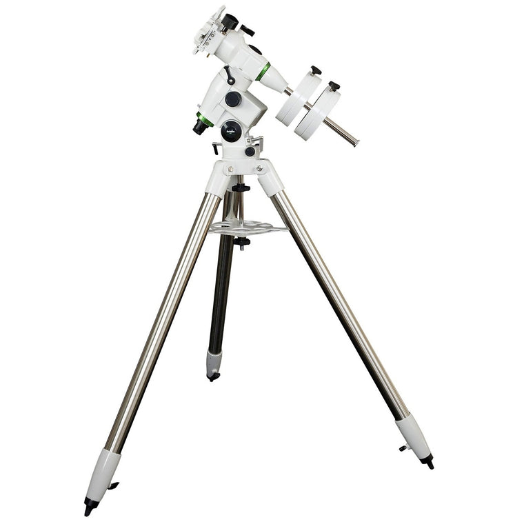 Skywatcher EQ5 Deluxe Mount & Tripod - Ex-Display