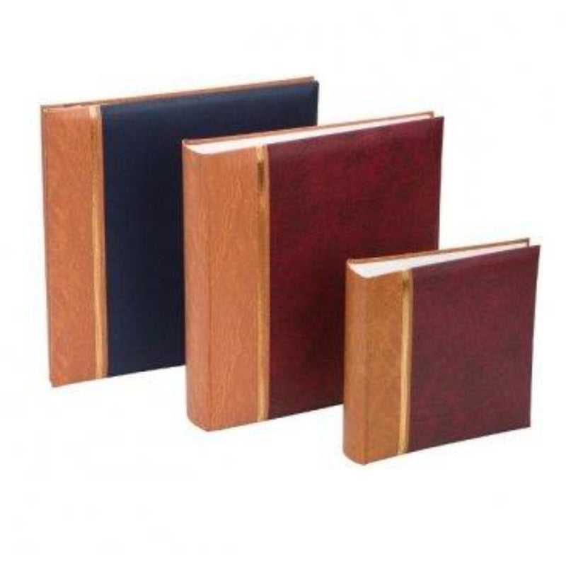 Kenro Grace Traditional Album Blue