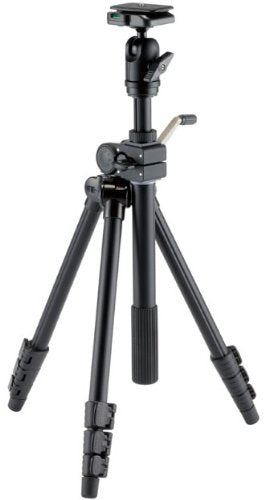 Velbon VS 443D Tripod with QHD-53D Ball Head