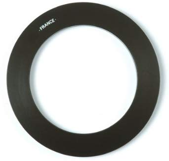 Cokin A Series 55mm Adapter Ring