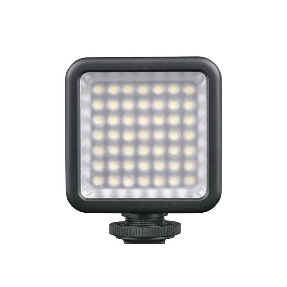 Dorr VL-49 LED Video Light