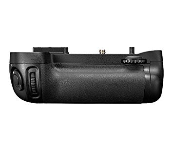 Nikon MB-D15 Battery Grip for D7100