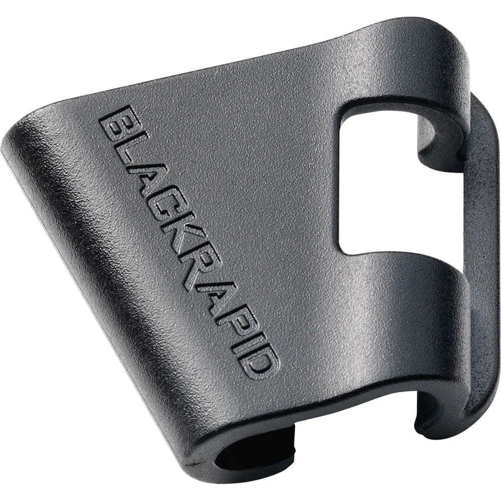 BlackRapid Lockstar Breathe