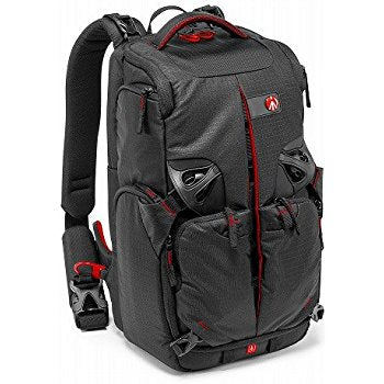 Manfrotto 3N1-25 PL Backpack