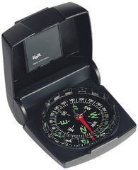 K&R Orion Hiking Compass - Ex Display