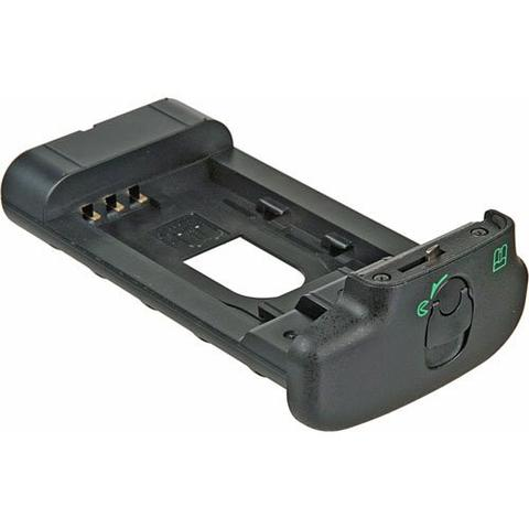 Nikon MS-D10EN Battery Holder for MB-D10