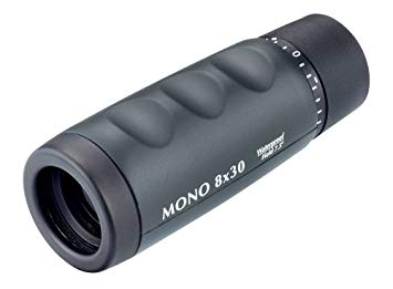 Opticron WP Monocular 8x30 DCF.GA