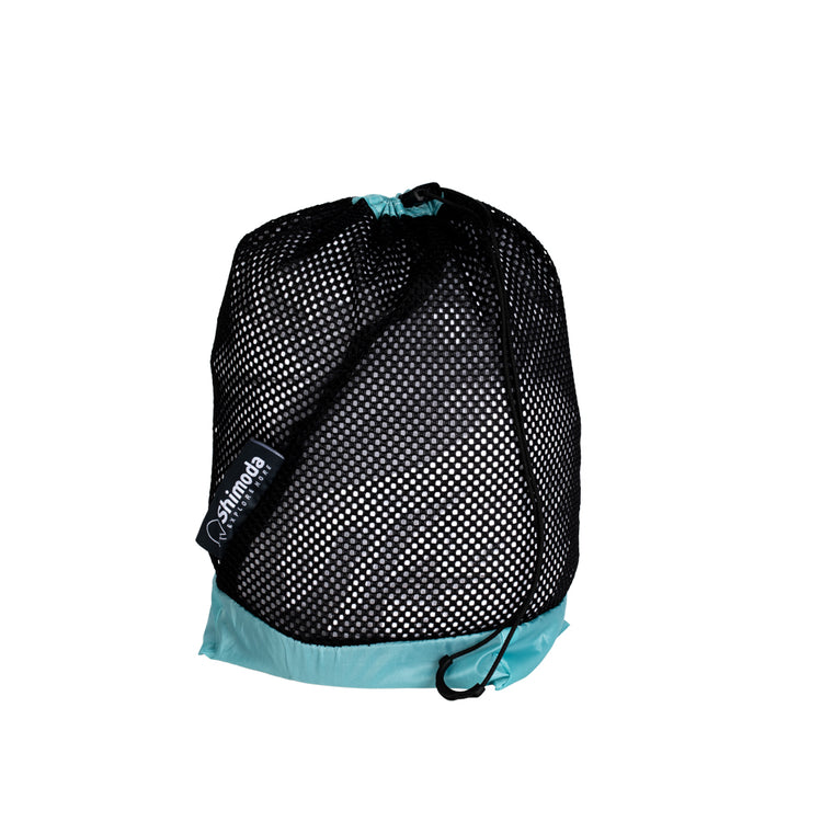 Shimoda Stuff Sack Kit - Black
