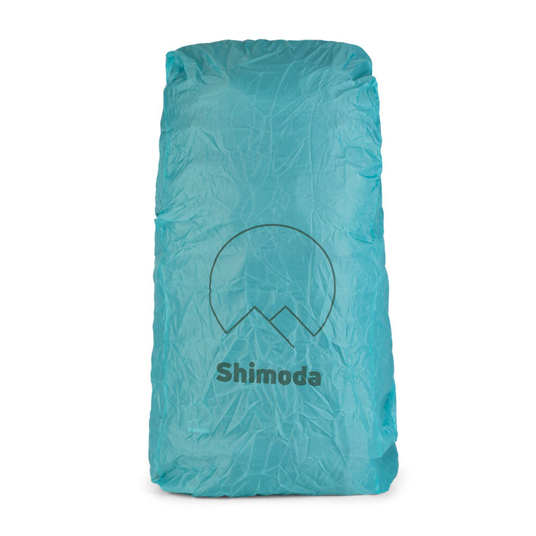 Shimoda 70L Rain Cover for Action X70 Backpack