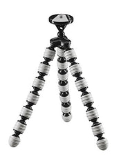 Cullmann ALPHA 380 FLEXIBLE MINI TRIPOD