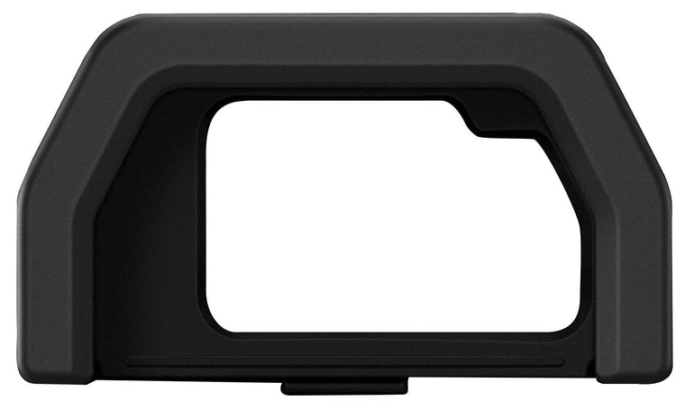Olympus EP-15 Standard Eyecup for the OM-D E-M5 Mark II