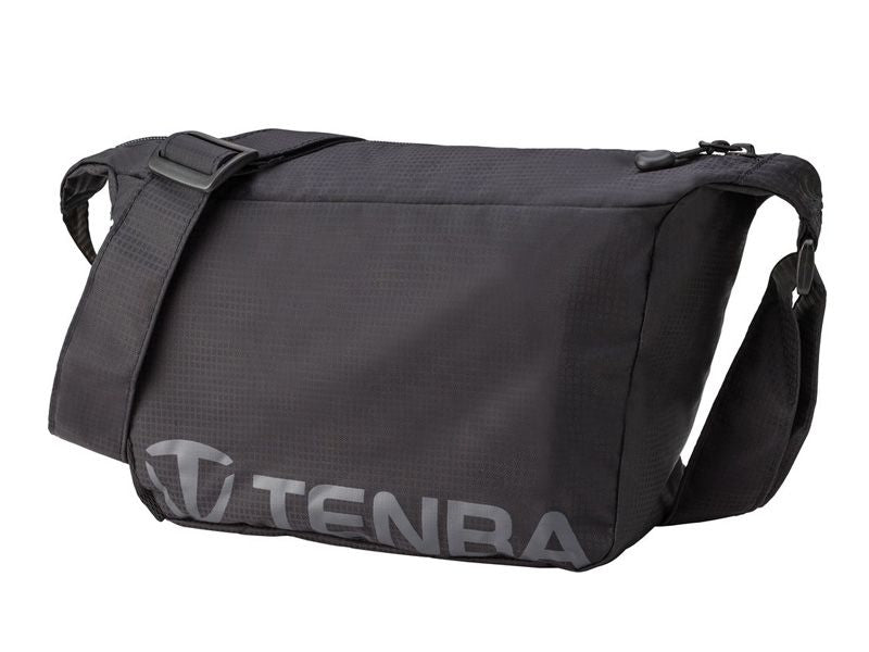 Tenba Tools Packlite Travel Bag For BYOB 7 black