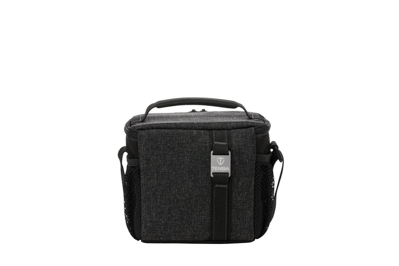 Tenba Skyline 7 Shoulder Bag Black
