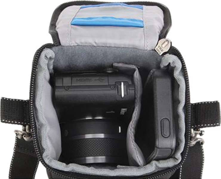 ThinkTank Mirrorless Mover 5 Blue