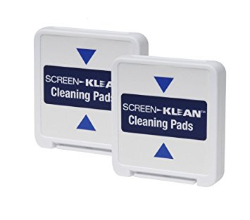 Screen-Klean Replacement Pads