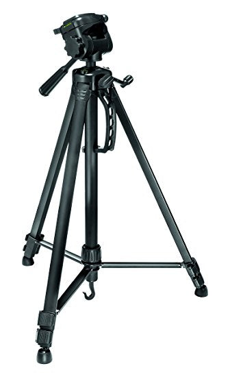 Manfrotto Primaphoto Photo Kit 002
