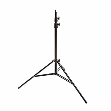 NanGuang Light Stand NG-L280