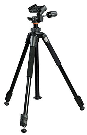 Vanguard Espod plus 203AP Tripod
