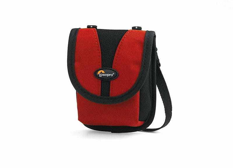 LowePro Rezo 15 Red