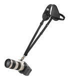 Blackrapid Curve Breathe Camera Strap - Cambrian Photography - 3