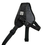 Blackrapid Curve Breathe Camera Strap - Cambrian Photography - 1