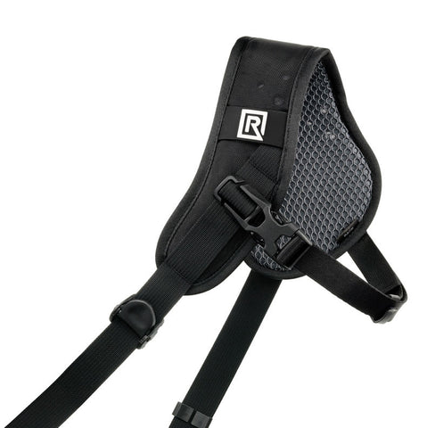 Blackrapid Sport Breathe Camera Strap - Cambrian Photography - 1