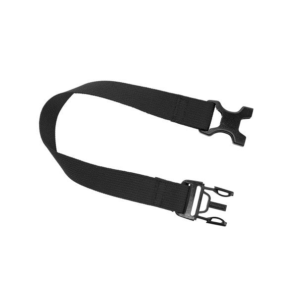 Black Rapid BERT Strap Extension