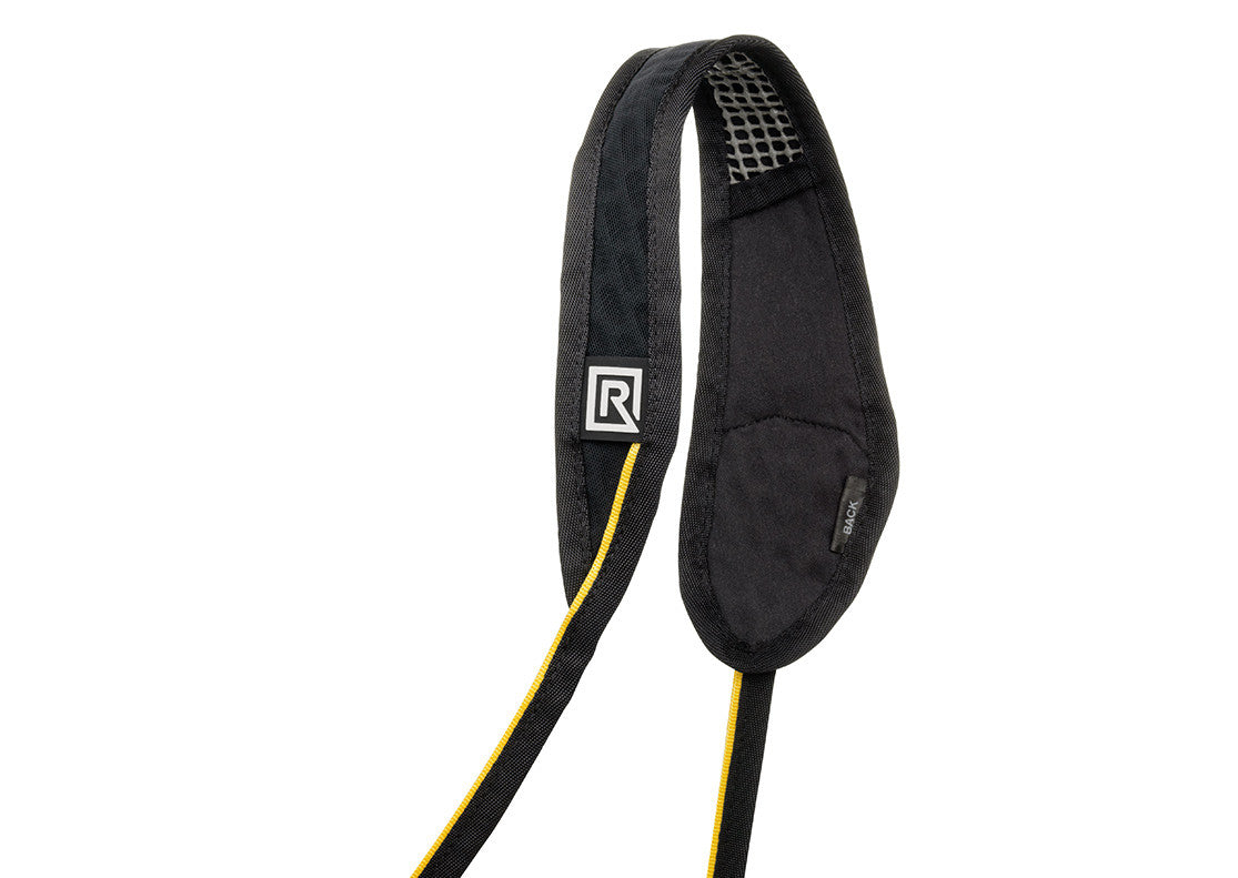 Blackrapid Street Mirrorless Camera Strap - Cambrian Photography - 1
