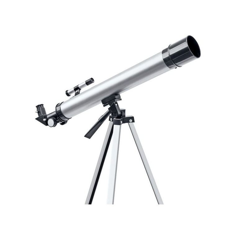 Bresser Linsen Teleskop Orion 50mm - B Graded Stock