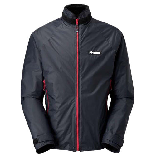 Buffalo Mens Belay Jacket