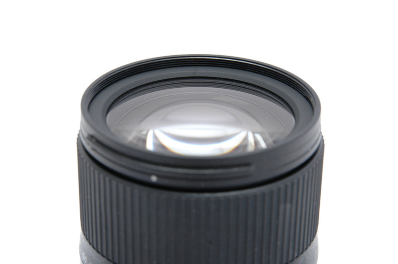 Used Tamron 16 300mm F3 5 6 3 For Canon Lens Cambrian