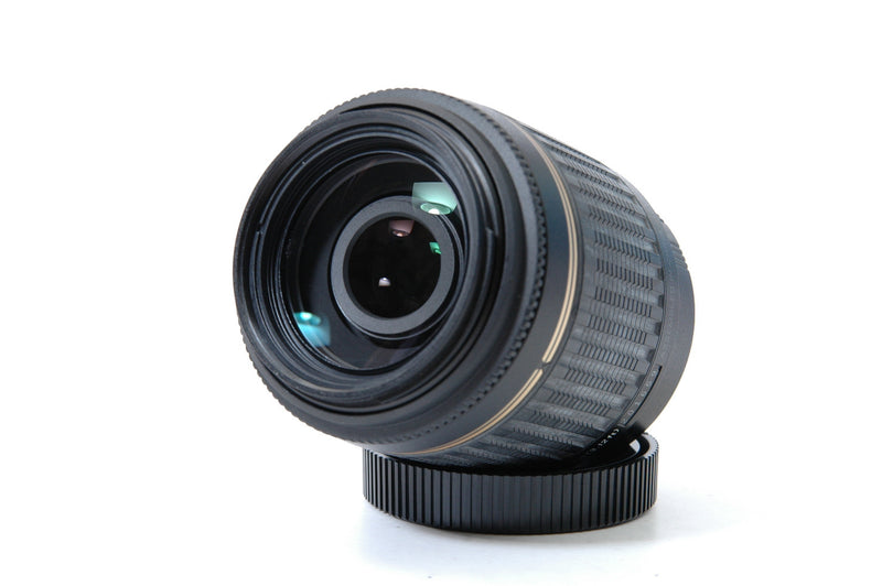 Tamron AF 55-200 f/4-5.6 Macro A15 DiII Sony A Mount - Cambrian Photography - 4