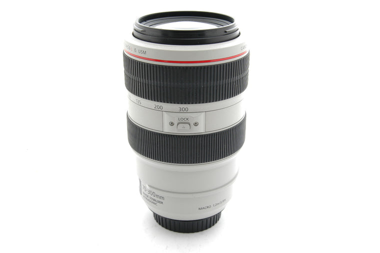 Used Tokina SD 12-24 F4 (IF) DX AT-ZX PRO For Nikon