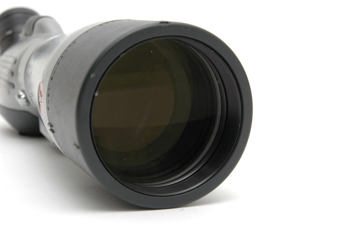 Used Leica APO-Televid 77 Spotting Scope