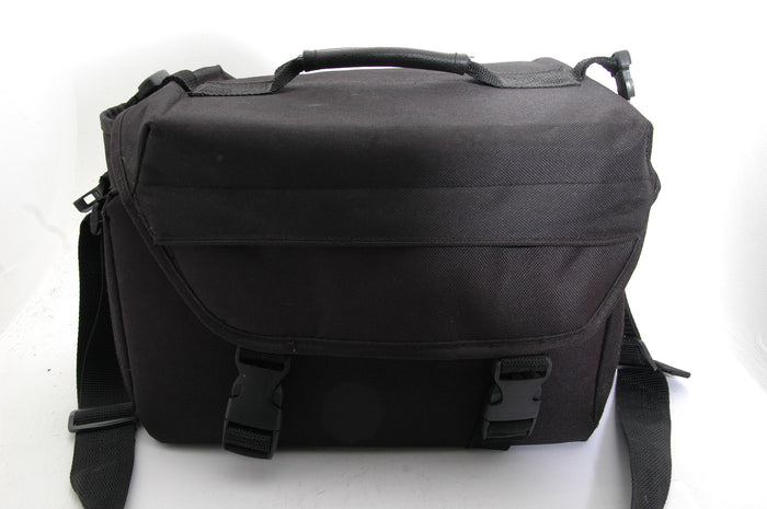 Used Medium Camera Shoulder Bag