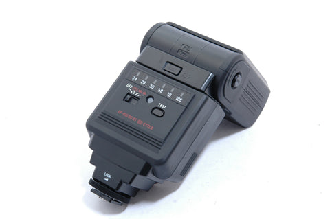 Sigma EF-610 DG ST EO-ETTL II Electronic Flash for Canon