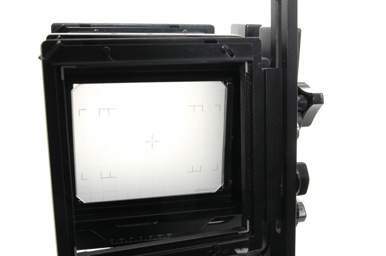 Used Horseman 4x5 LX Large Format Field Camera