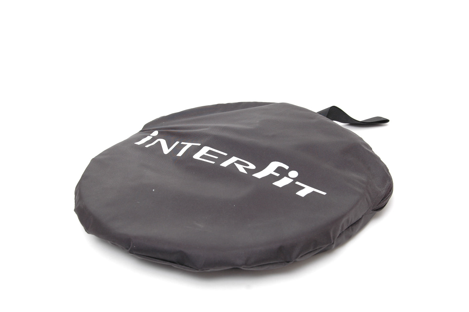 Used Interfit Reflector