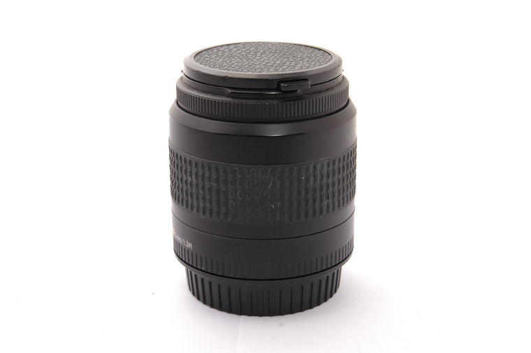 Used Canon EF 35-80mm f/4-5.6 III Lens
