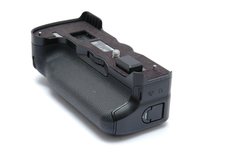 Fujifilm VPB-XH1 Vertical Power Booster Grip