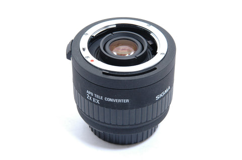 Panasonic DMW-LVF2 Live View Finder