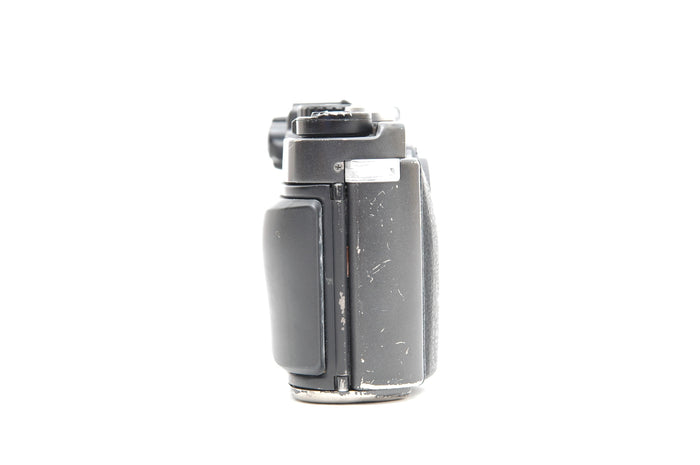 Used Hasselblad Xpan Camera Body - Black