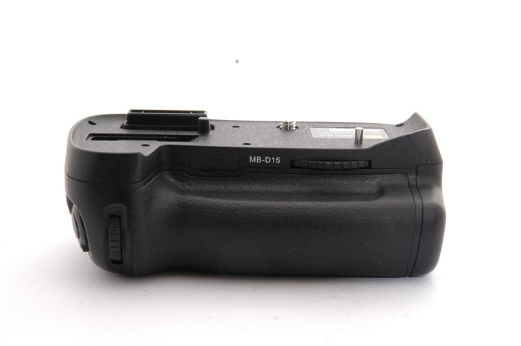 Used Pixel D7100 Battery Grip