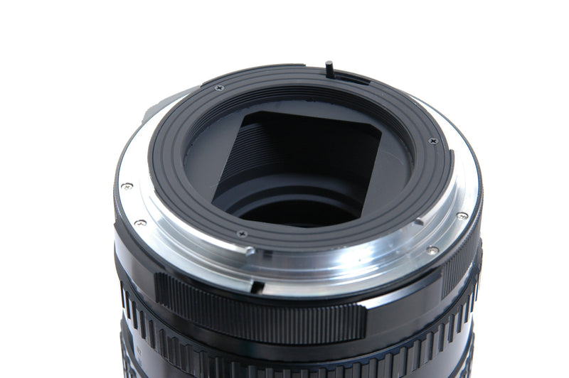 Used Pentax 67 SMC 300mm f4 Lens