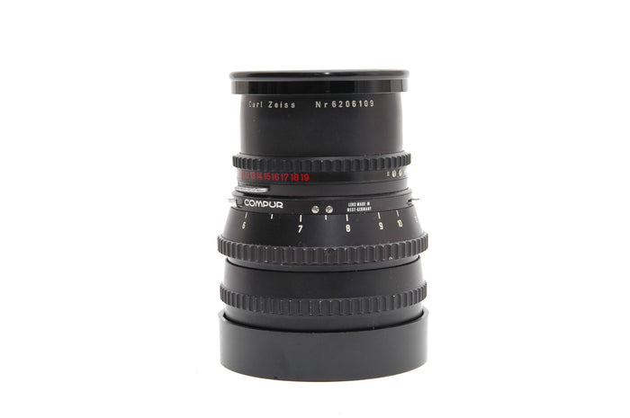 Used Hasselblad Sonnar 150mm f4 Lens