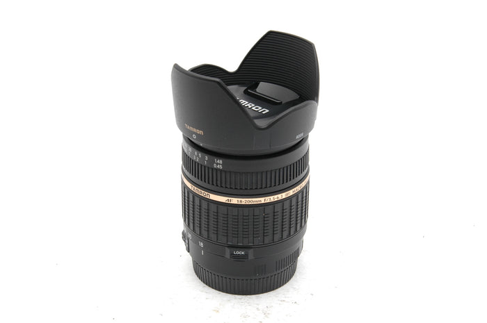 Used Panasonic Lumix 12-35mm f2.8 Asph Vario