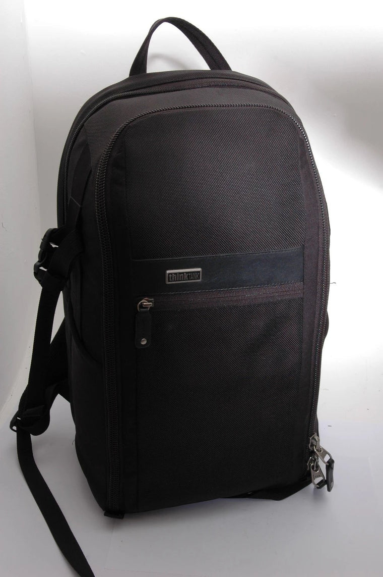Used Think Tank Urban Approach 15 Camera Bag